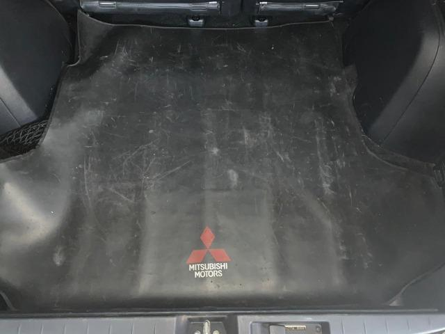 Mitsubishi Outlander 2012 GT 3.0 4x4 Autom. C/ Teto Couro Mídia R 48.999,99 Ipva Pago - Foto 18