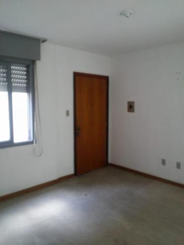 Apartamento para alugar com 1 dormitórios em Rubem berta, Porto alegre cod:426 - Foto 7