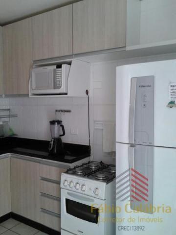 Casa em Condomínio para Locação em Paulista, Nossa Senhora do Ó, 4 dormitórios, 3 suítes,  - Foto 16