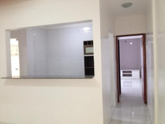 Apartamento para alugar com 1 dormitórios em Country club, juazeiro, Juazeiro cod:AP- 01 - Foto 15