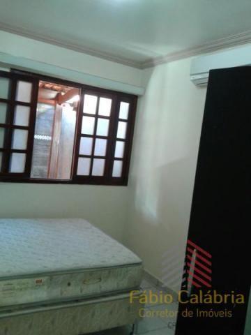 Casa em Condomínio para Locação em Paulista, Nossa Senhora do Ó, 4 dormitórios, 3 suítes,  - Foto 11