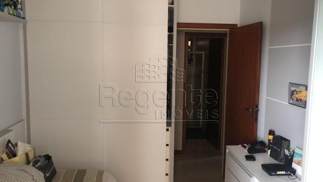 Apartamento à venda com 3 dormitórios em João paulo, Florianópolis cod:80105 - Foto 8