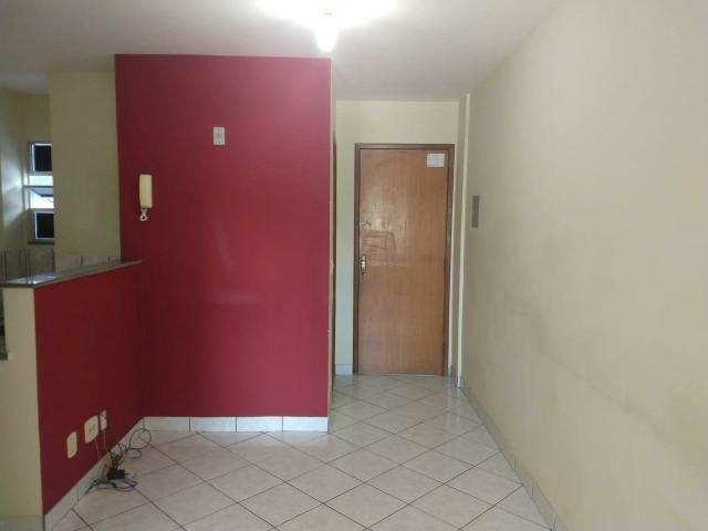 Vendo apartamento ao lado da faculdade sao camilo - Foto 4