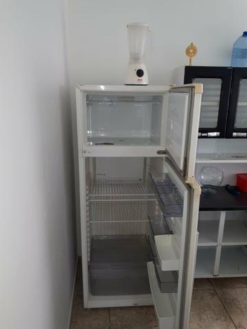 Apartamento térreo 70 mil - Foto 5