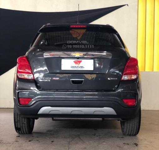 Chevrolet Tracker 1.4 Premier AT - Foto 2