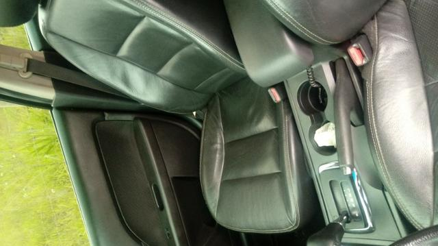 Fusion 2008,aceito carro de ate 10 mil reais mais volta - Foto 7