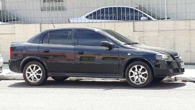Astra advantage sedan - Foto 4