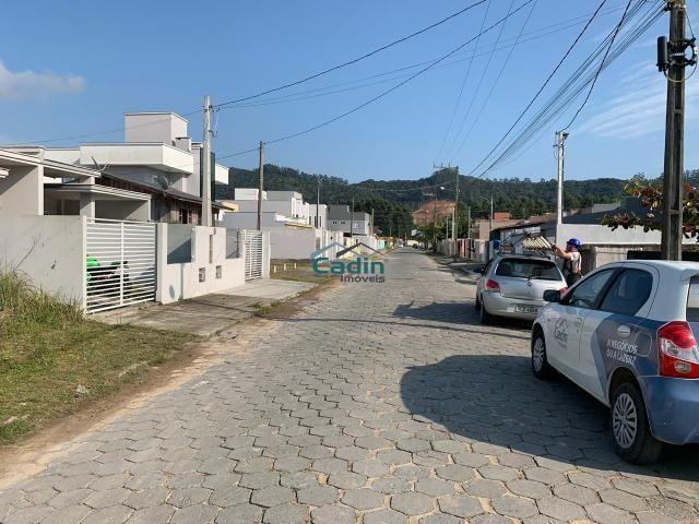 Ótimo terreno no bairro Gravatá em Navegantes/SC - Foto 3