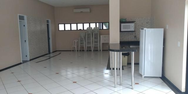Oportunidade venda 3 quartos na Ponta do Farol - Foto 10