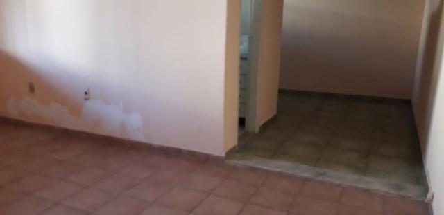 Apartamento em São Lourenço - MG - Foto 12