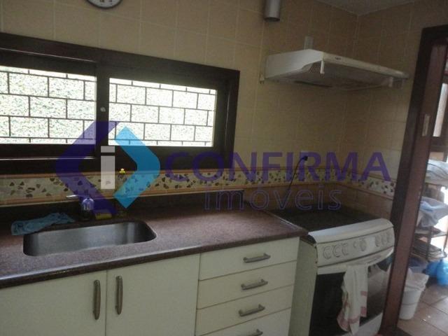 Ref. 508 - Casa Condomínio 4Qtºs - Alto - Teresópolis/RJ - Foto 8