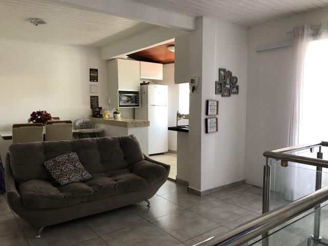Casa centro Porto Seguro - Foto 3