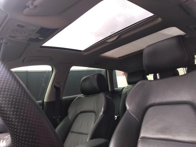 Audi A3 Sport Bak 2012 - Foto 4