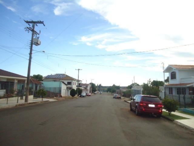 (CA2099) Casa na Dido, Santo Ângelo, RS - Foto 14