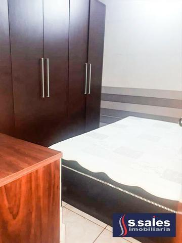 Oportunidade!! Apartamento de 48m² em Vicente Pires - Foto 6