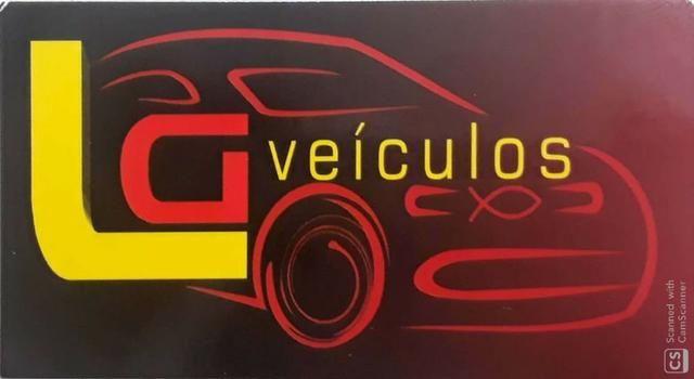 Fiat - Mobi Drive 2018/2018 - Foto 8