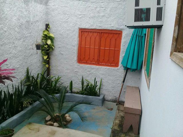 Vendo casa R$170.000,00 aceito proposta - Foto 13