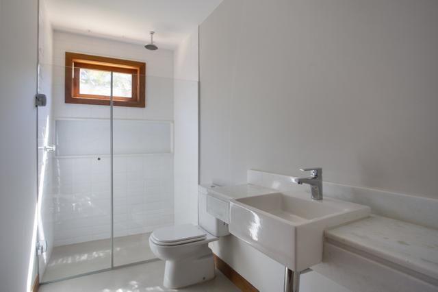 Residencia Ferradura - Foto 15