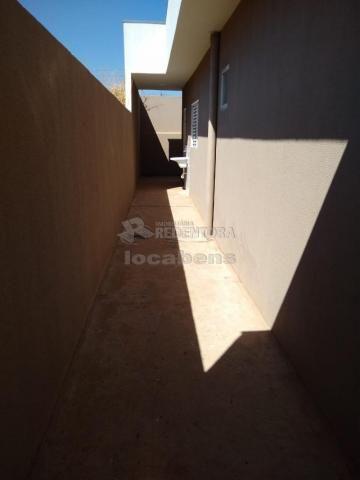 Casa para alugar com 3 dormitórios em Lago sul, Bady bassitt cod:L8724 - Foto 10