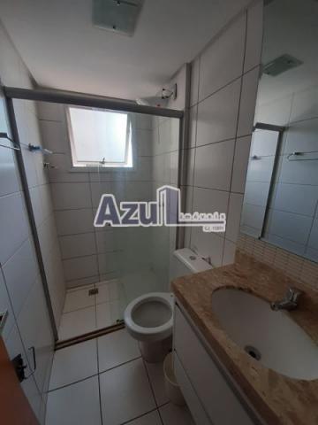 Apartamento com 2 quartos no Residencial Liberty - Bairro Jardim Atlântico em Goiânia - Foto 17