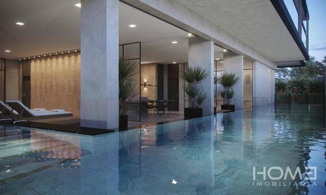 Cobertura com 4 dormitórios à venda, 337 m² por R$ 8.848.000,00 - Lagoa - Rio de Janeiro/R - Foto 19