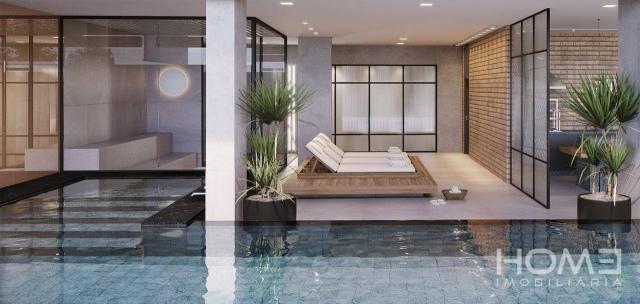 Cobertura com 4 dormitórios à venda, 337 m² por R$ 8.848.000,00 - Lagoa - Rio de Janeiro/R - Foto 11
