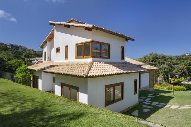 Residencia Ferradura - Foto 4