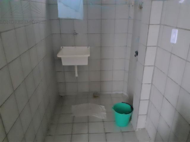 Apartamento Para Alugar nos Bancários - Foto 10
