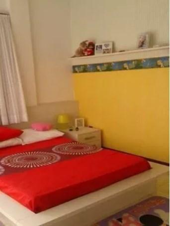 Casa com 6 dormitórios à venda, 650 m² por R$ 2.300.000,00 - Piatã - Salvador/BA - Foto 16