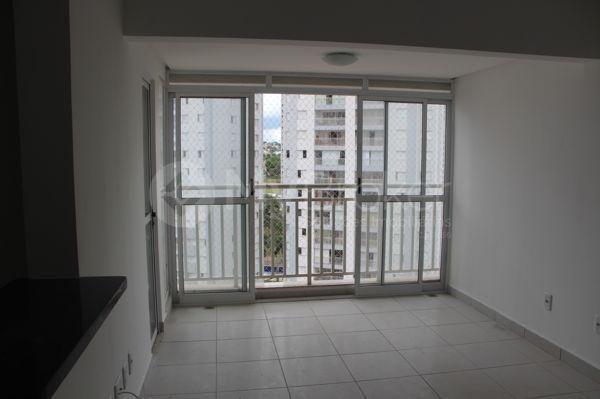 Apartamento com 3 quartos no New Liberty Parque Cascavel - Bairro Jardim Atlântico em Goi - Foto 5