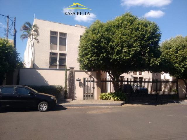 Apartamento Padrão para Venda em Jardim Mona São José do Rio Preto-SP - Foto 17