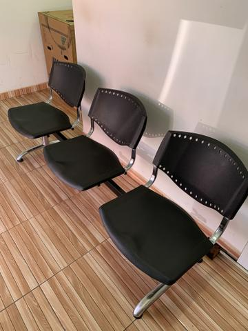 Consultório odontológico - Foto 3
