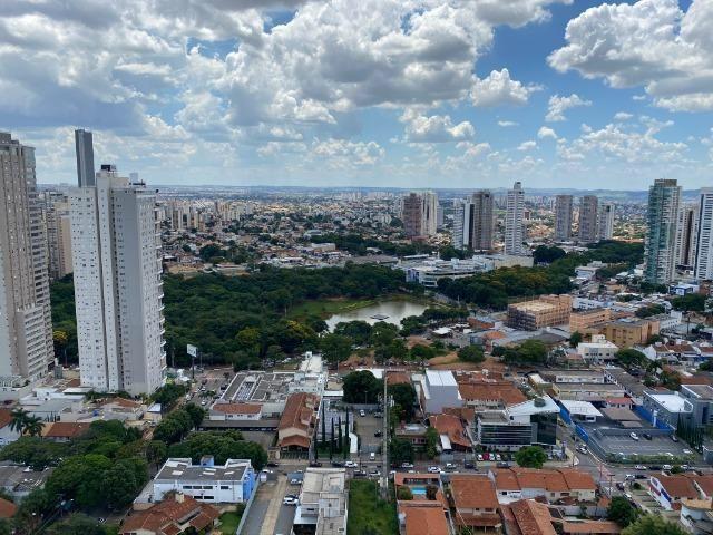 Aluguel disponível no Dot Bueno, Setor Bueno//GO - Foto 6