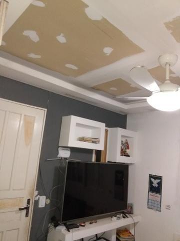 Transforme sua casa de madeira, em alvenaria! - Foto 4