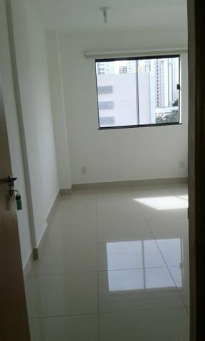 Flats Mobiliados - Foto 4