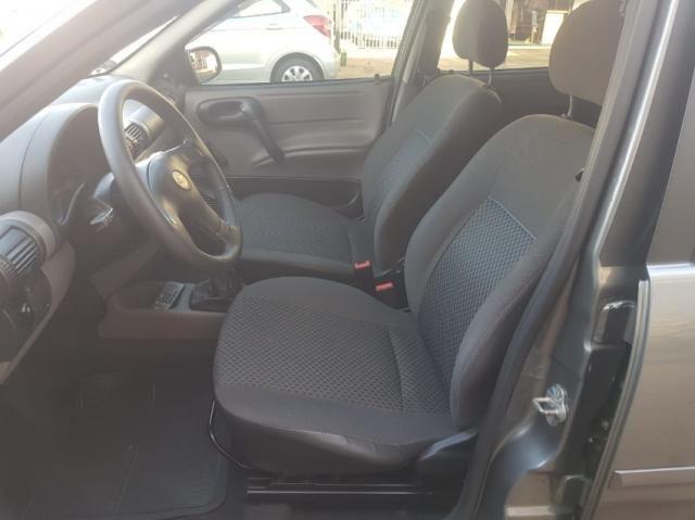 Chevrolet Classic LS 1.0 4P - Foto 8