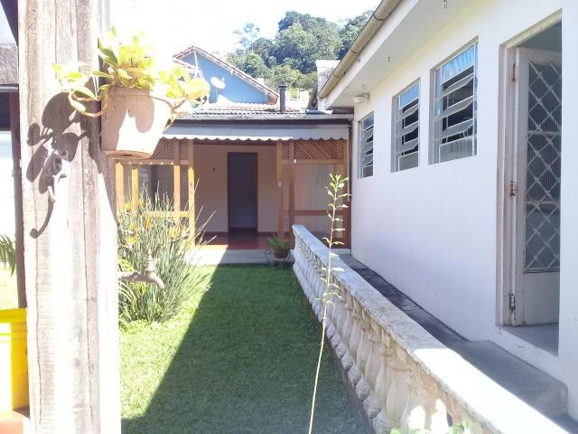 Casa no Valparaiso - Petrópolis - excelente logística - Foto 6