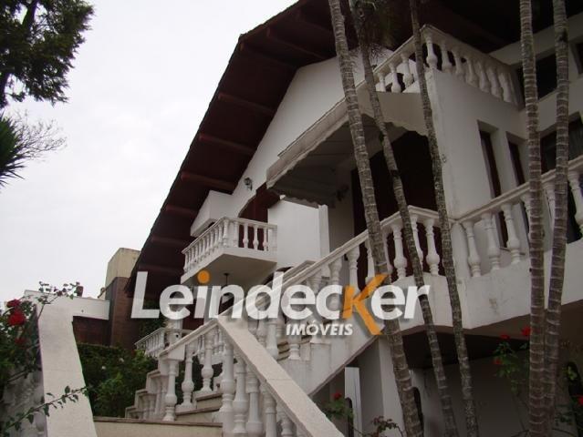 Casa para alugar com 4 dormitórios em Vila jardim, Porto alegre cod:17245 - Foto 7