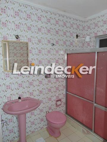 Apartamento para alugar com 2 dormitórios em Centro, Porto alegre cod:18746 - Foto 9