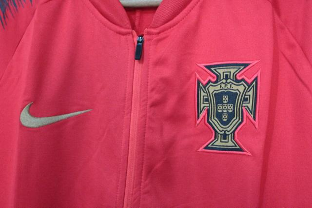 Jaqueta Nike Portugal - Foto 3