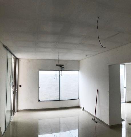 Casa Duplex no Condomínio Summerville// - Foto 2