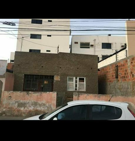 Casa no centro de Petrolina - Foto 2