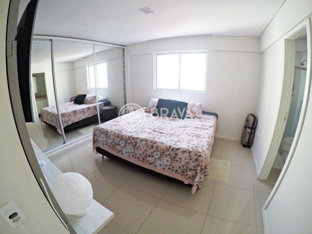 Apartamento para alugar com 3 dormitórios em Pioneiros, Balneário camboriú cod:5088_643 - Foto 7