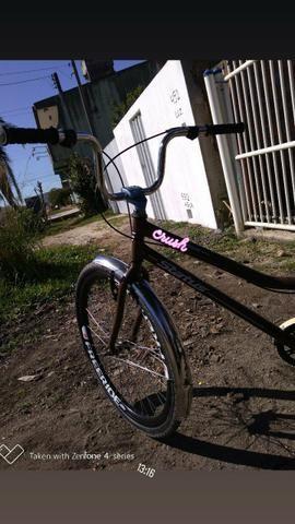 Bicicleta status - Foto 4