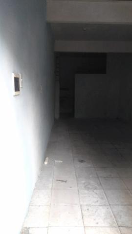 Aluga-se ponto comercial - Foto 2