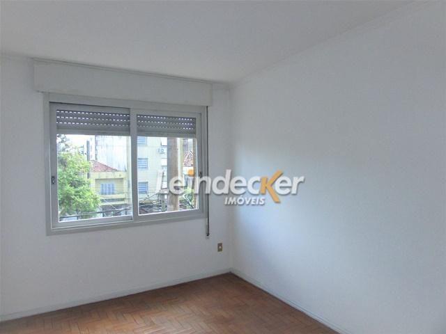 Apartamento para alugar com 2 dormitórios em Rio branco, Porto alegre cod:11243 - Foto 11