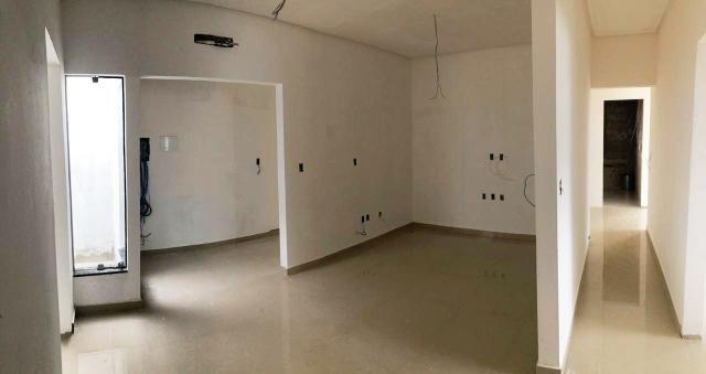 Casa Duplex no Condomínio Summerville// - Foto 5
