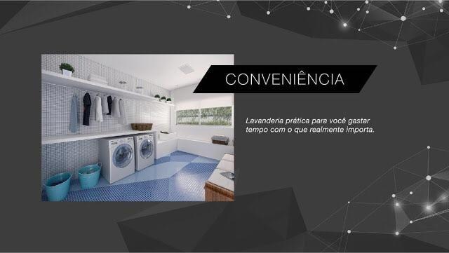 Aluguel disponível no Dot Bueno, Setor Bueno//GO - Foto 15