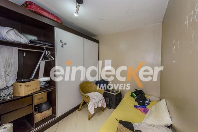 Casa para alugar com 3 dormitórios em Rio branco, Porto alegre cod:15864 - Foto 12
