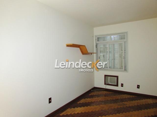 Apartamento para alugar com 2 dormitórios em Rio branco, Porto alegre cod:10258 - Foto 7